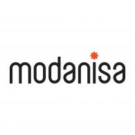 متاح للإستخدام كود خصم موقع مودانيسا في الامارات خصم 10٪ شامل كل المنتجات
