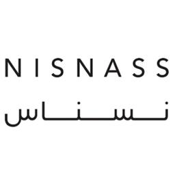 تسوق بكود خصم نسناس قطر 20٪ خصم على جميع المنتجات بدون حد اقصى لقيمة الخصم