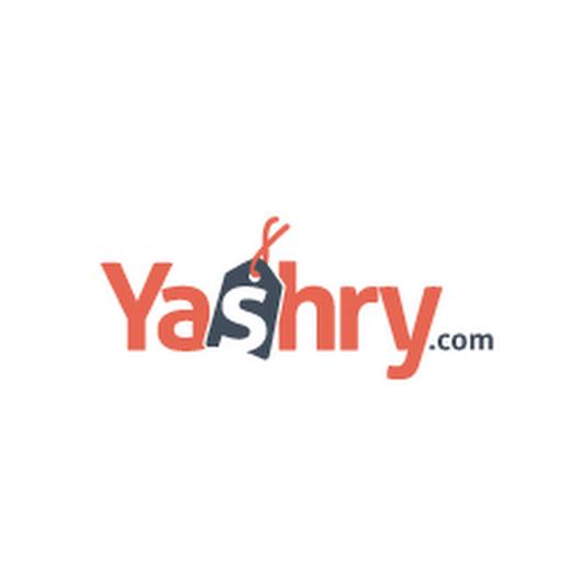 yashri