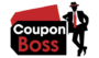 Coupon Boss
